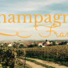 Champagne- An Inland Paradise