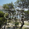 Omis – A thrill seeker's paradise