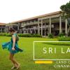 Sri Lanka- Land of cinnamon