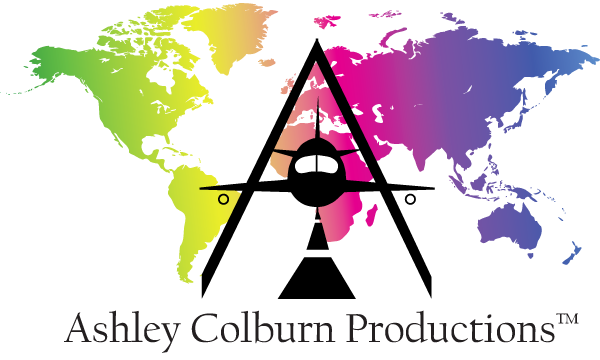 Ashley Colburn Productions