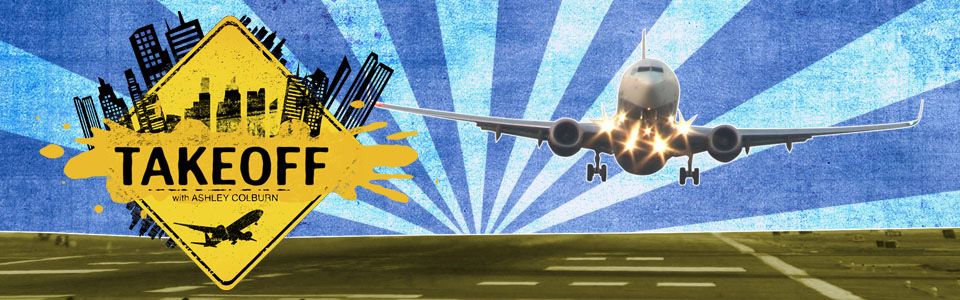 TakeoffBanner