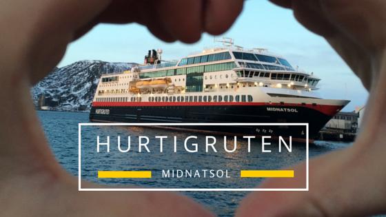 HURTIGRUTEN-2
