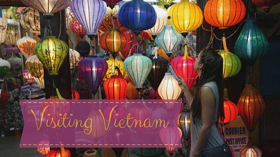 VisitingVietnam-2